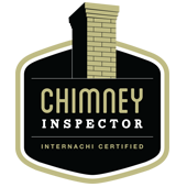Home-Inspections-Oregon-Chimney