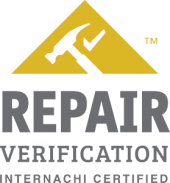 Oregon-Inspector-Repair-Verification-279x300