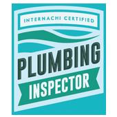 Plumbing-Inspector-Oregon