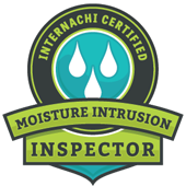 moisture-intrusion-inspection-portland