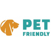 pet-friendly