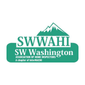 sw-washington