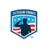 veterans-owned